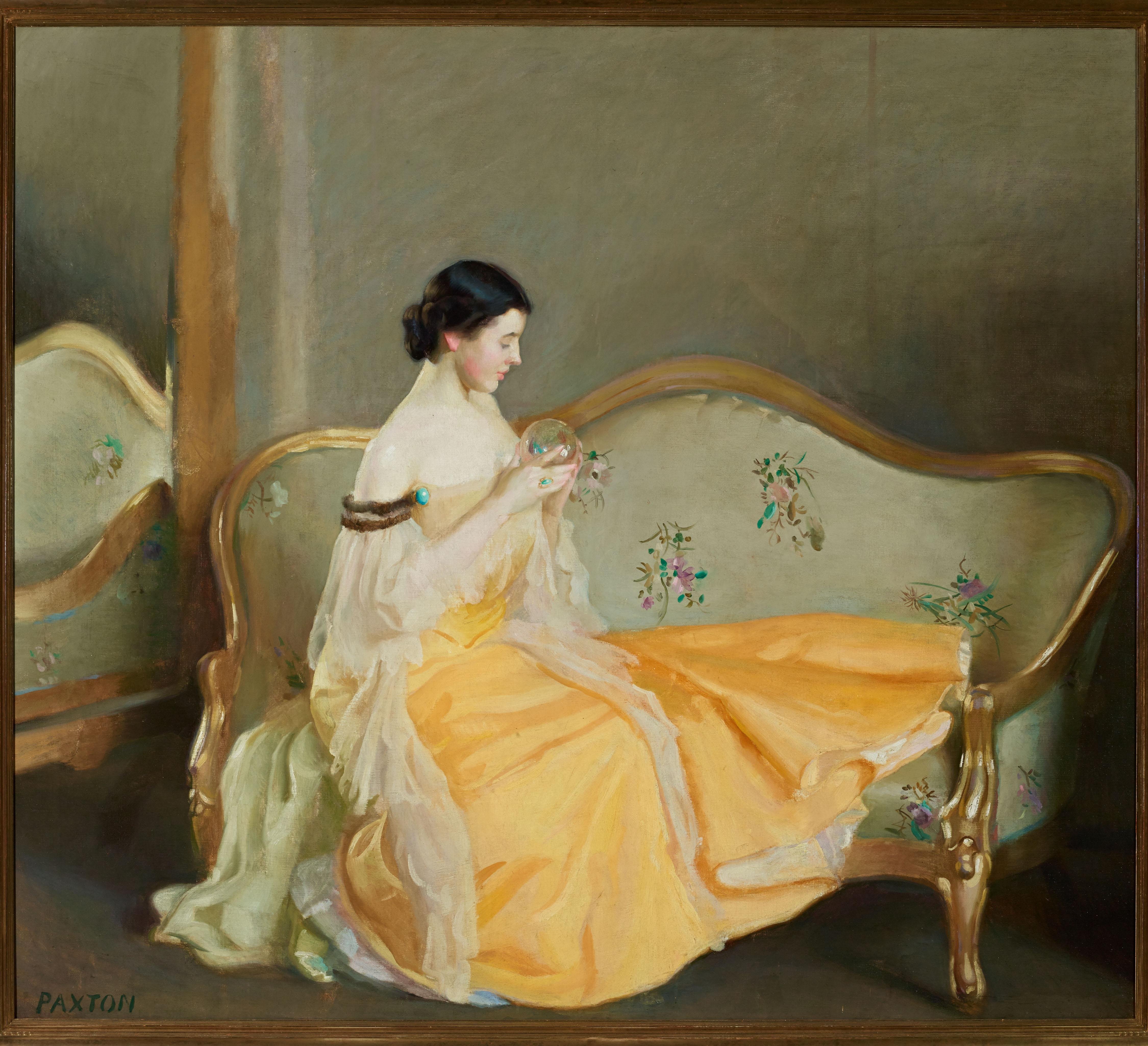 Painting Nature in the American Gilded Age  a41501b03c
